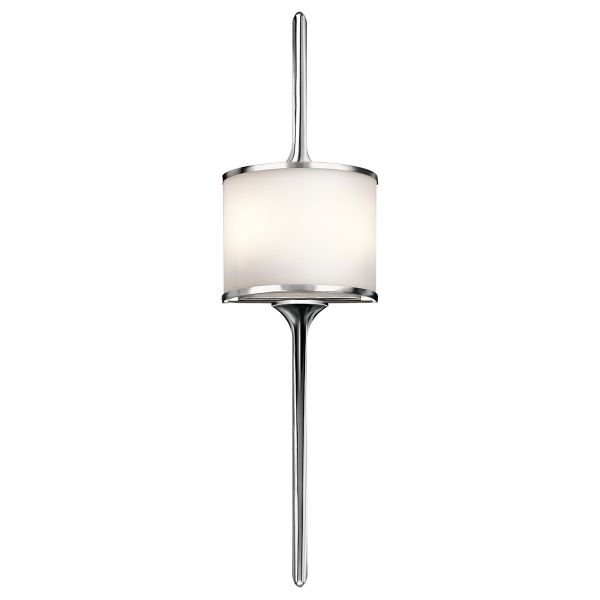 MONA Led polished chrome KL/MONA/S PC Kichler